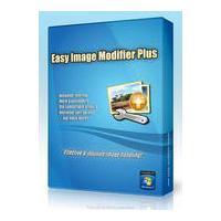 Easy Image Modifier (แต่งรูป ย่อขนาดรูป ครอปรูป ใส่ลายน้ำ ฯลฯ ฟรี)