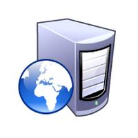 QuickSetDNS (โปรแกรมจำค่า DNS ตั้งค่า DNS Server ฟรี)