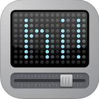 LEDit (App ป้ายไฟ ป้าย LED)