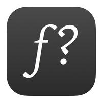 WhatFont (App ตรวจหาชื่อฟอนต์บนเว็บไซต์ ฟรี)