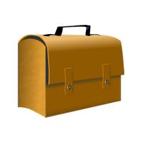 NoteCase Pro (โปรแกรม NoteCase จดบันทึก จดโน๊ตกันลืม ฟรี)