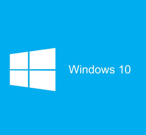 Microsoft Windows 10 (ระบบปฏิบัติการ Windows 10) :