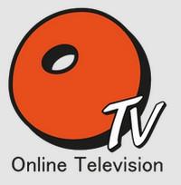 OTV (App ดูละครย้อนหลัง ดูทีวีออนไลน์) :