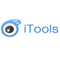 iTools 2015 (ดาวน์โหลด iTools โปรแกรม จัดการ iPhone iPad iPod) :