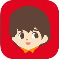 DoctorMe (App เพื่อสุขภาพ ของคนไทย) :