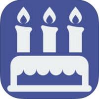 HBD2U (App อวยพรวันเกิด) :