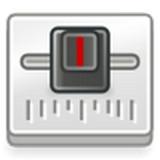 Mixxx (โปรแกรม Mixxx ทำเพลง เป็นดีเจได้ง่ายๆ ที่บ้านคุณ) :