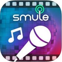 Sing Karaoke by Smule (App ร้องคาราโอเกะ กับศิลปินดัง) :