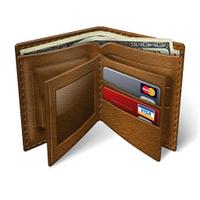 Nanosoft Finance (โปรแกรมเช่าซื้อ บริหารจัดการเช่าซื้อ เงินกู้) :