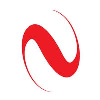 Xshell (โปรแกรมจำลอง SSH TELNET ฝึกทักษะ Command Line) :