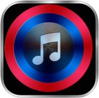 Radio Thailand Free (App ฟังวิทยุออนไลน์ฟรี) :