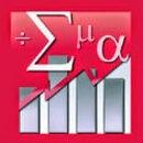 IBM SPSS Statistics (โปรแกรมวิเคราะห์สถิติ SPSS ทำสถิติ SPSS) :