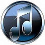 MediaPurge (โปรแกรม MediaPurge จัดการเพลง หาเพลงซ้ำ ในเครื่อง) :
