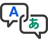 Convert.NET (โปรแกรมแปลงโค้ด แปลภาษา แปลงทุกอย่าง) :