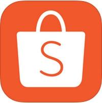 Shopee Thailand (App ตลาดออนไลน์ ซื้อขายผ่านมือถือ) :