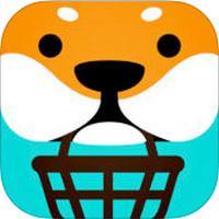 Shopsuke (App ช้อปปิ้งออนไลน์)