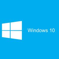 Microsoft Windows 10 (ระบบปฏิบัติการ Windows 10)