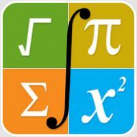 Math Solver and Homework Helper (App สูตรคณิตศาสตร์)