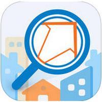 HomeBuyers (App รวมโครงการ บ้าน คอนโด ทาวน์เฮ้าส์)