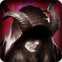Blood Brothers 2 (App เกมส์ต่อสู้กลยุทธ์ของเหล่าอสูร)