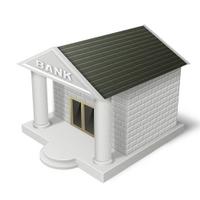 Community Bank (โปรแกรมธนาคารชุมชน ธนาคารหมู่บ้าน)