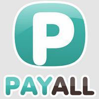 PayAll (App ใช้จ่ายด้วยเพย์ออล)