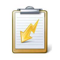 ClipboardFusion (โปรแกรม ClipboardFusion จัดการลบรูปแบบคลิปบอร์ด)