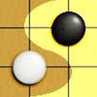Tick5 (เกมส์ Tick 5 เรียงหมากกระดาน 5 ตัว)
