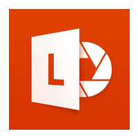 Office Lens (App สแกนเนอร์ เปลี่ยนมือถือเป็น Scanner ง่ายๆ)