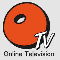 OTV (App ดูละครย้อนหลัง ดูทีวีออนไลน์)