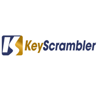 KeyScrambler (ป้องกัน KeyLogger ดักจับการพิมพ์ข้อมูล ลงบนแป้นพิมพ์)