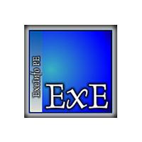 Exeinfo PE (โปรแกรม Exeinfo PE แตกไฟล์ EXE ดูไฟล์ EXE)