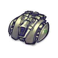 Space Combat (เกมส์ Space Comba ขับยานอวกาศ โจมตีคู่ต่อสู้)