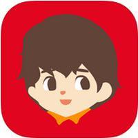 DoctorMe (App เพื่อสุขภาพ ของคนไทย)