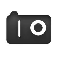 ScreenShooter (โปรแกรม จับภาพหน้าจอ อย่างรวดเร็ว)