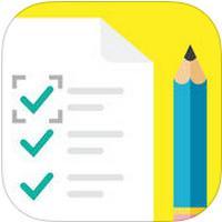 AutoSurvey (App รวมคะแนนอัตโนมัติ จากแบบสอบถาม)