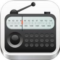 Radio Online (App ฟังวิทยุออนไลน์)