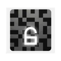 KeyLock (โปรแกรม KeyLock ล็อคคอมพิวเตอร์ด้วย Flash Drive)