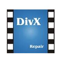 DivXRepair (โปรแกรม DivXRepair ซ่อมไฟล์วีดีโอ AVI)