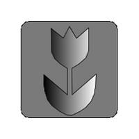 GTKRawGallery (โปรแกรม แต่งรูป รีทัชรูปภาพ ฟรี)