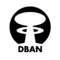 Dariks Boot and Nuke (โปรแกรมลบไฟล์ ลบข้อมูล Harddisk ถาวร)