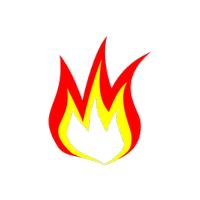 FiRE (โปรแกรม FiRE เปลี่ยนชื่อไฟล์ โฟลเดอร์ในคลิกเดียว)