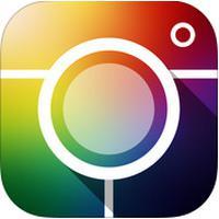 Multiframe (App ถ่ายรูปเซลฟี่ Multiframe พร้อมกรอบรูปเก๋ๆ)