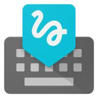 Google Handwriting Input (App คีย์บอร์ดลายมือ)