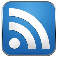 Royal RSS Reader (โปรแกรม News Feed อ่านข่าว จาก RSS ตั้งเวลาได้)