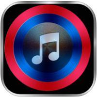 Radio Thailand Free (App ฟังวิทยุออนไลน์ฟรี)