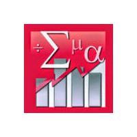 IBM SPSS Statistics (โปรแกรมวิเคราะห์สถิติ SPSS ทำสถิติ SPSS)