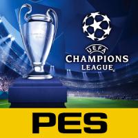 UEFA CL PES FLiCK (App เกมส์ยิงฟรีคิก ฝึกยิง Freekick ฟรี)