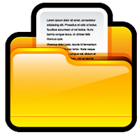 ShellMenuView (โปรแกรมปรับแต่ง ลบเมนูคลิกขวา Context Menu)