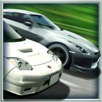 Drift Spirits (App เกมส์แข่งรถดริฟท์)